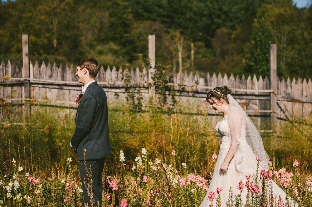 Hale Farm and Village Wedding Photographer 00021 .JPG