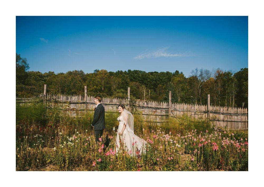 Hale Farm and Village Wedding Photographer 00022 .JPG