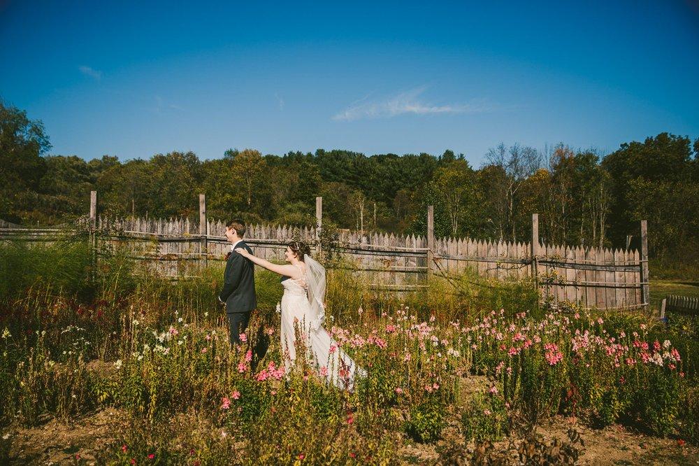 Hale Farm and Village Wedding Photographer 00023 .JPG