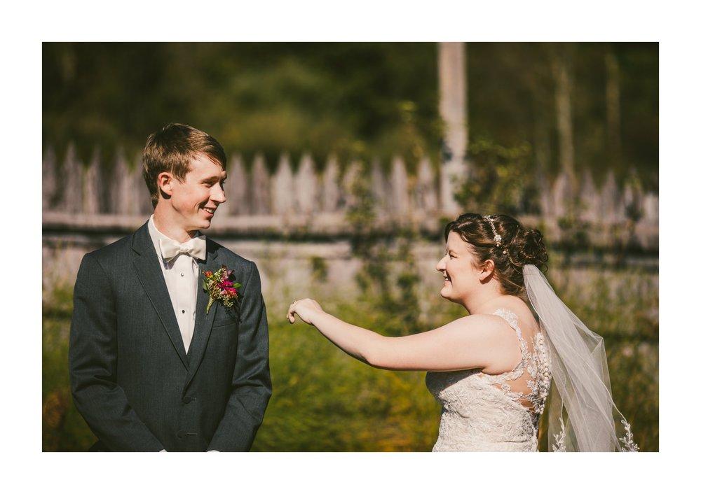 Hale Farm and Village Wedding Photographer 00024 .JPG