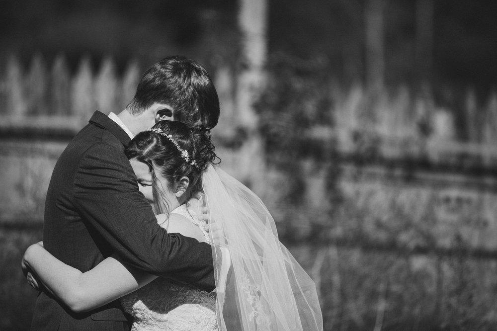Hale Farm and Village Wedding Photographer 00025 .JPG