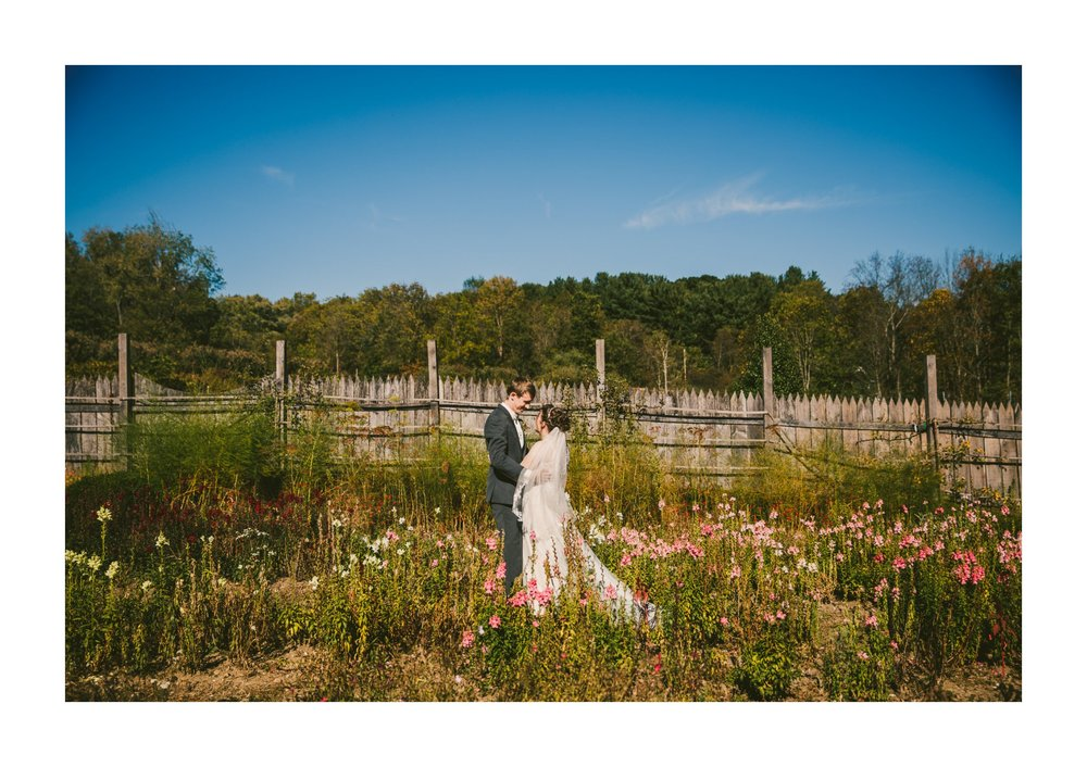 Hale Farm and Village Wedding Photographer 00026 .JPG
