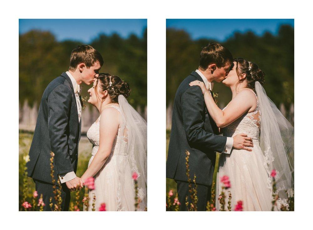 Hale Farm and Village Wedding Photographer 00028 .JPG