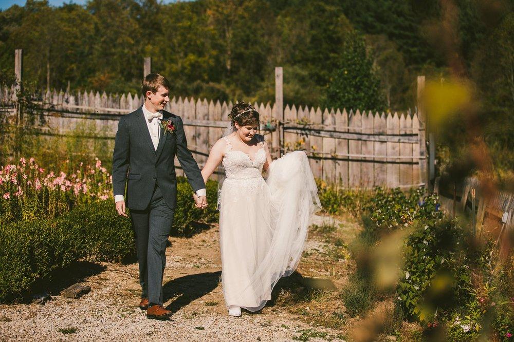 Hale Farm and Village Wedding Photographer 00029 .JPG