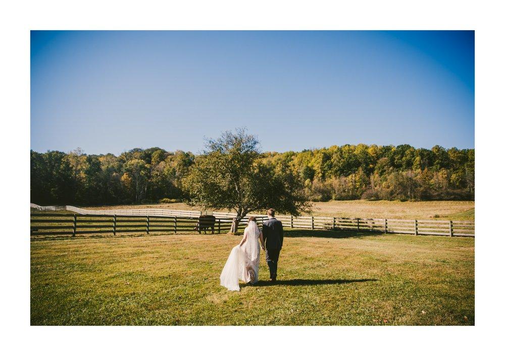 Hale Farm and Village Wedding Photographer 00030 .JPG