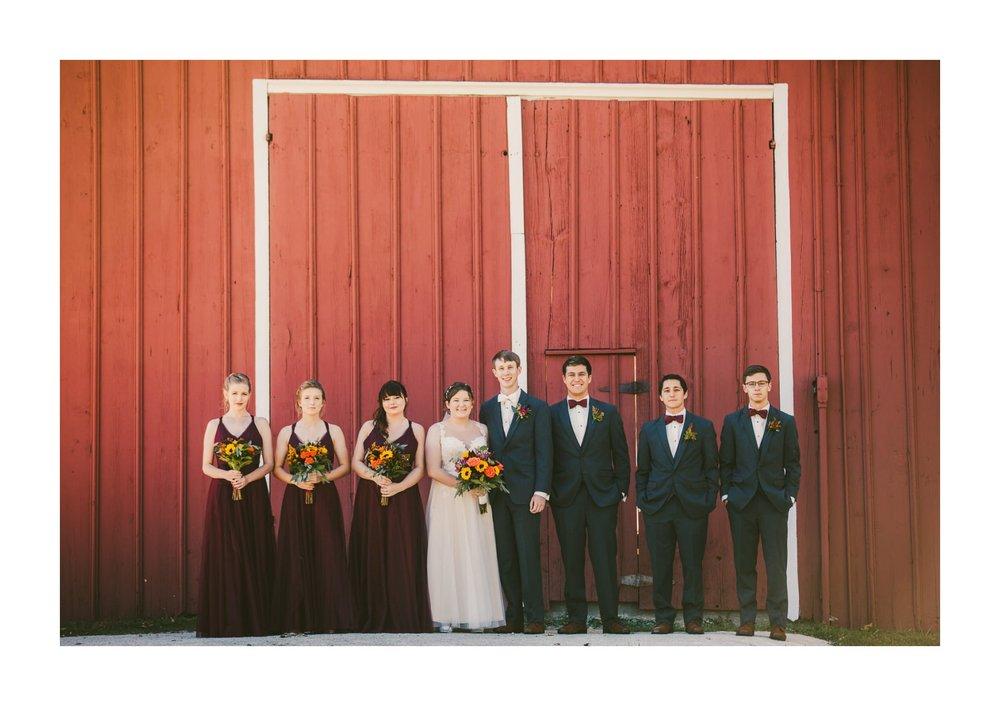 Hale Farm and Village Wedding Photographer 00032 .JPG