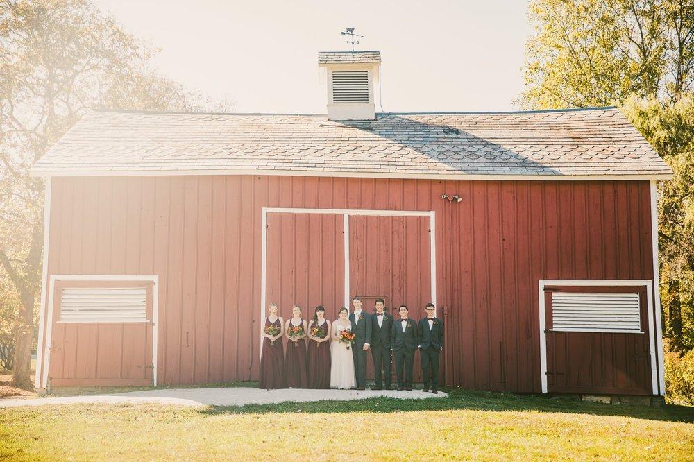 Hale Farm and Village Wedding Photographer 00033 .JPG