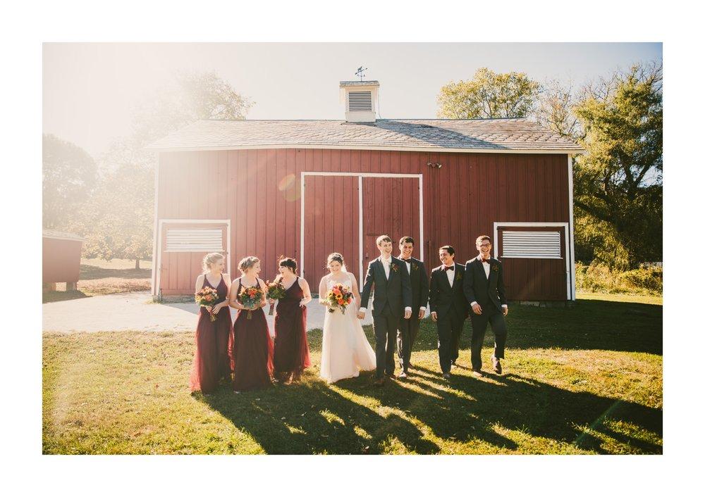 Hale Farm and Village Wedding Photographer 00034 .JPG