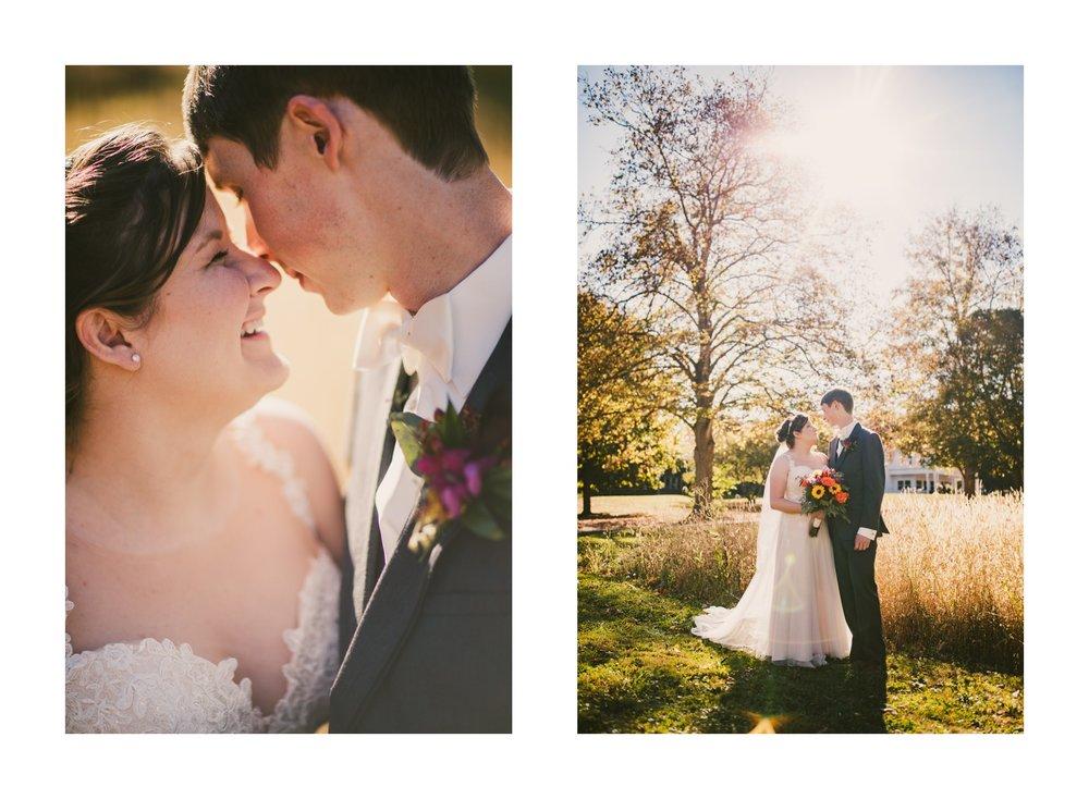 Hale Farm and Village Wedding Photographer 00038 .JPG