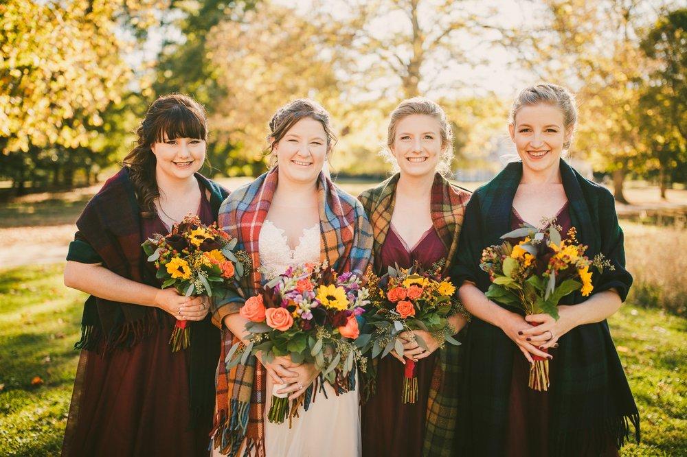 Hale Farm and Village Wedding Photographer 00039 .JPG