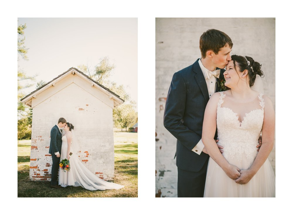 Hale Farm and Village Wedding Photographer 00040 .JPG