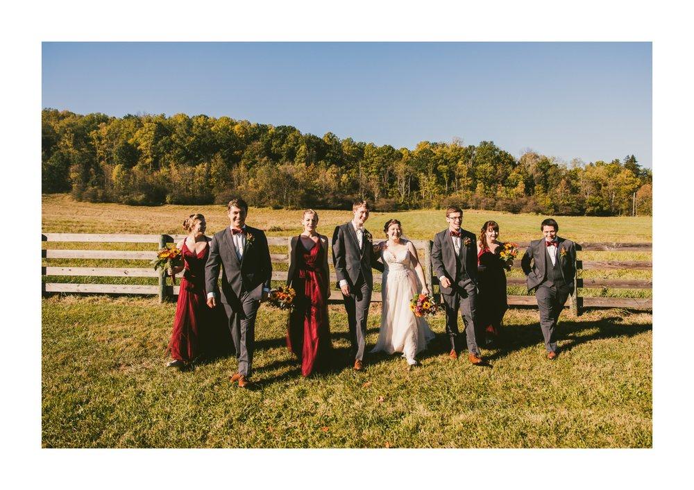 Hale Farm and Village Wedding Photographer 00042 .JPG