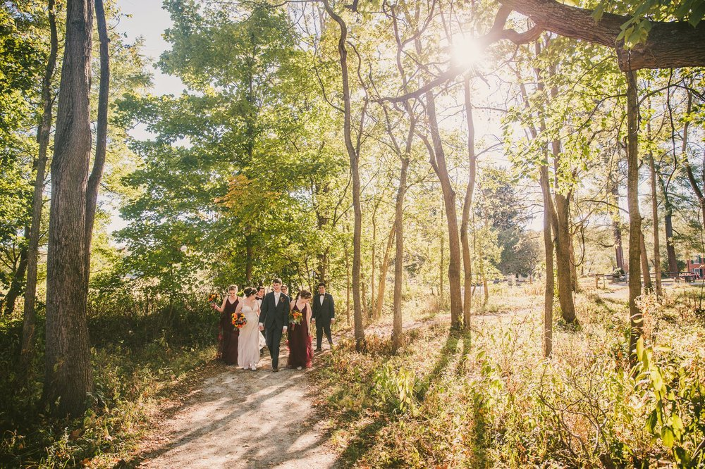 Hale Farm and Village Wedding Photographer 00043 .JPG