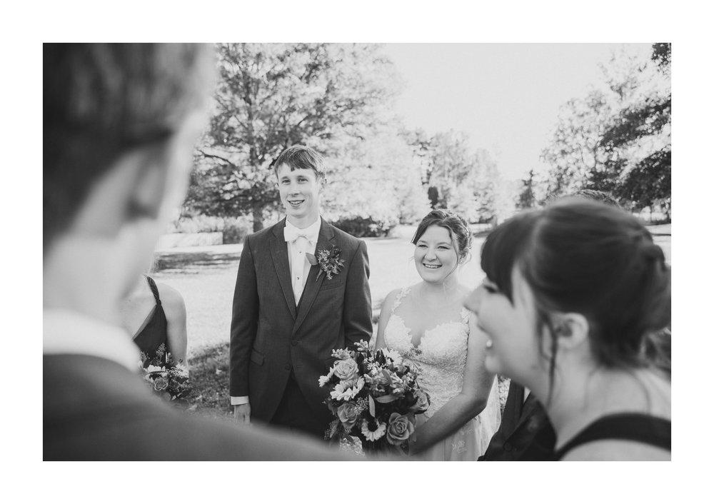 Hale Farm and Village Wedding Photographer 00045 .JPG