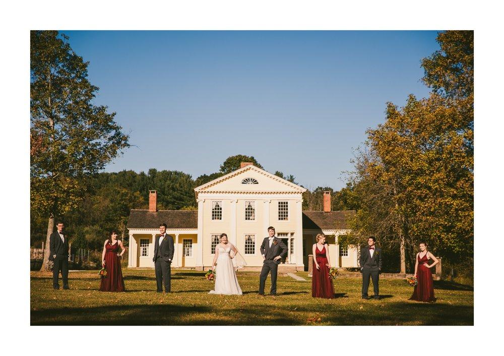 Hale Farm and Village Wedding Photographer 00047 .JPG