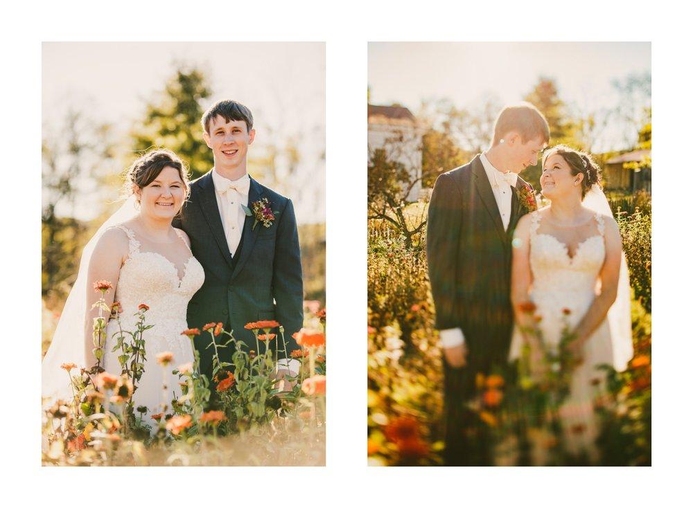 Hale Farm and Village Wedding Photographer 00051 .JPG