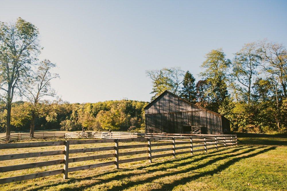 Hale Farm and Village Wedding Photographer 00052 .JPG