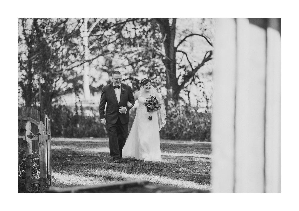 Hale Farm and Village Wedding Photographer 00053 .JPG