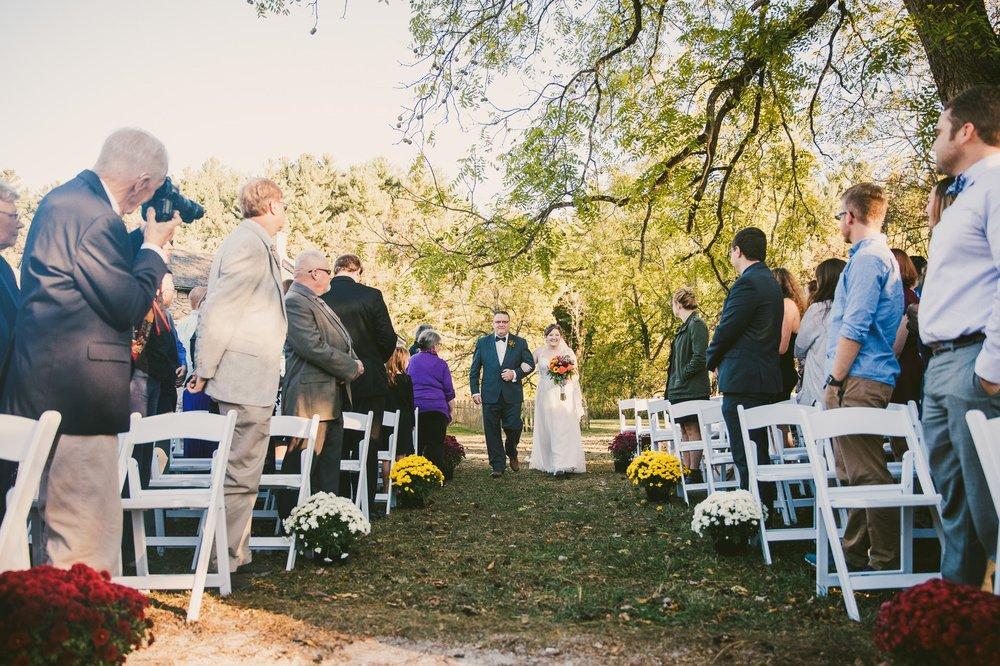 Hale Farm and Village Wedding Photographer 00054 .JPG
