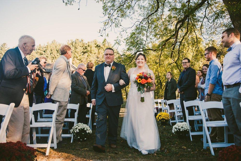 Hale Farm and Village Wedding Photographer 00056 .JPG