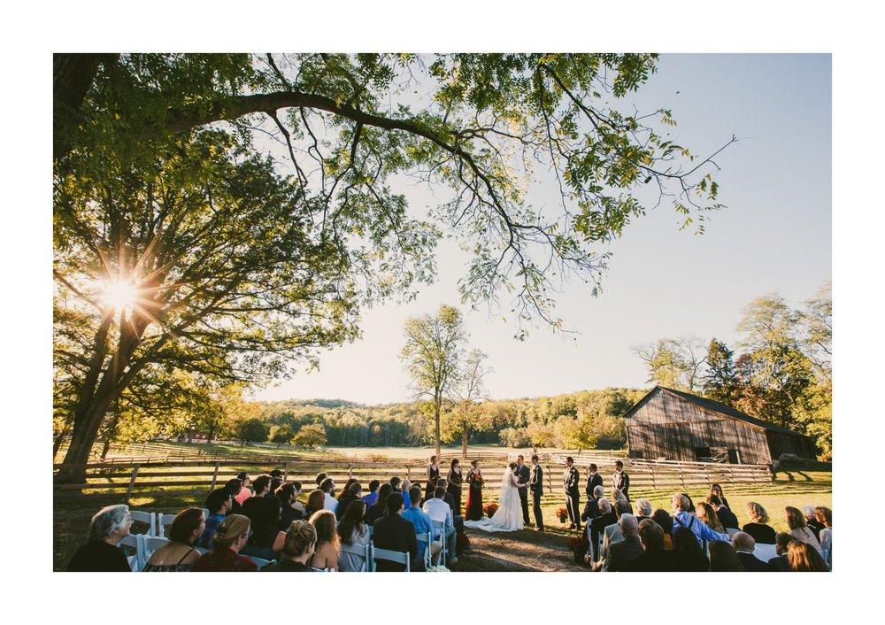 Hale Farm and Village Wedding Photographer 00057 .JPG