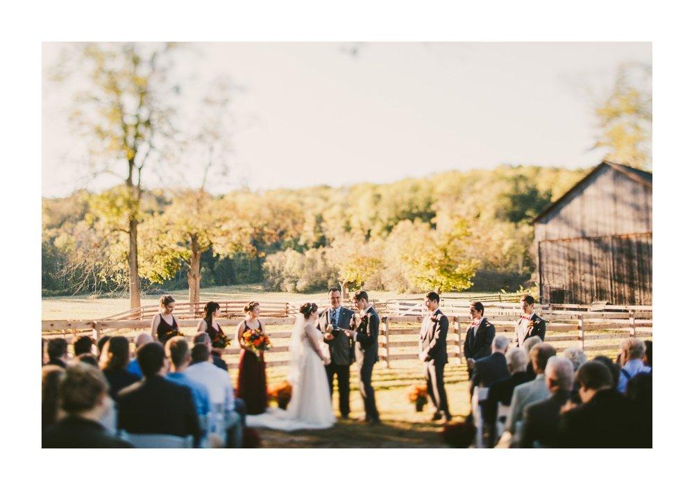 Hale Farm and Village Wedding Photographer 00059 .JPG