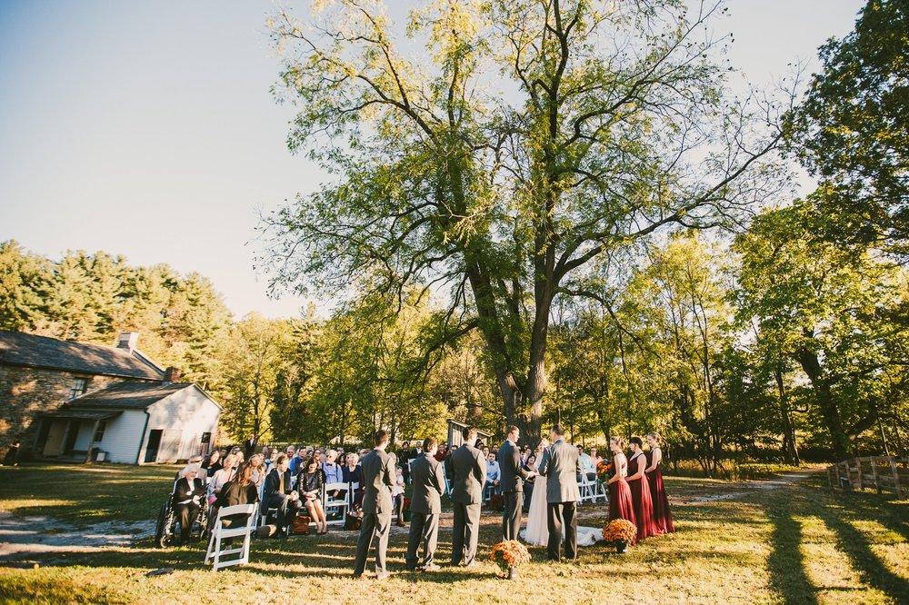 Hale Farm and Village Wedding Photographer 00058 .JPG