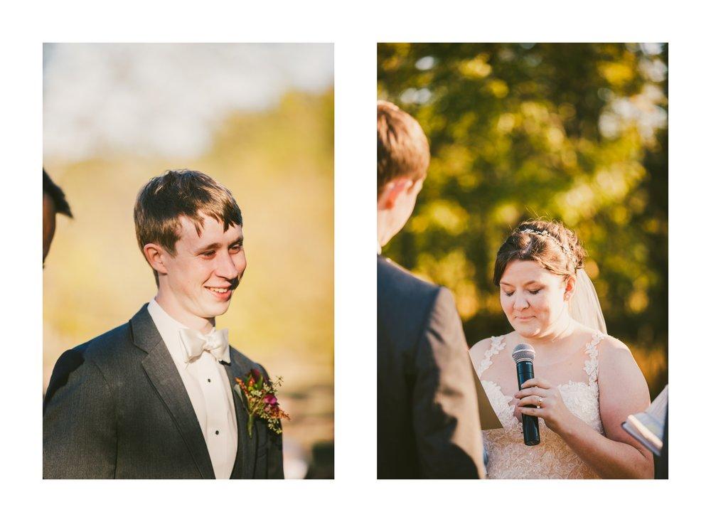 Hale Farm and Village Wedding Photographer 00060 .JPG