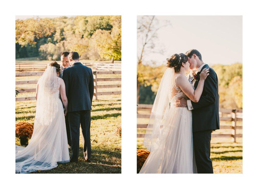 Hale Farm and Village Wedding Photographer 00062 .JPG