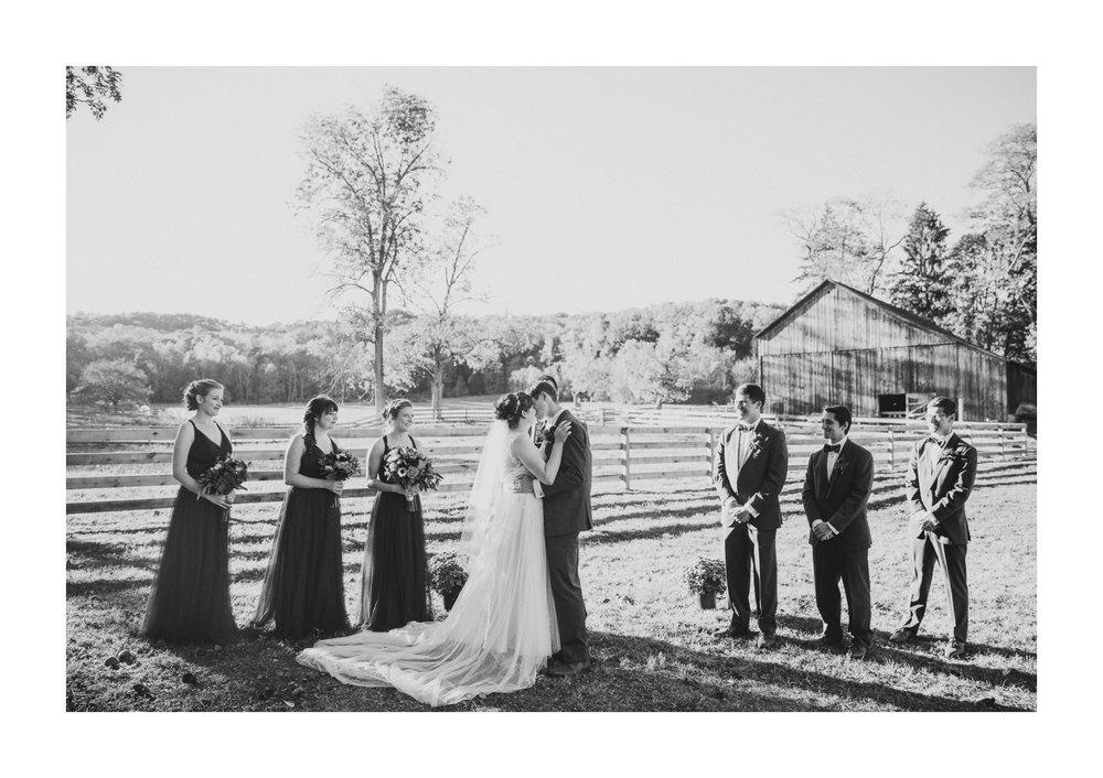 Hale Farm and Village Wedding Photographer 00063 .JPG