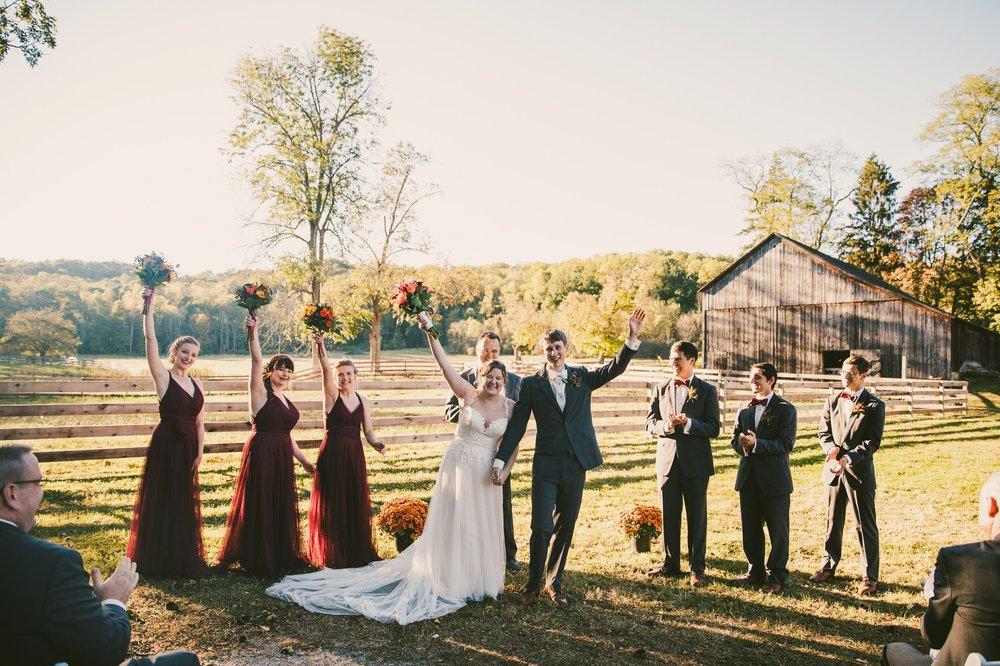 Hale Farm and Village Wedding Photographer 00064 .JPG