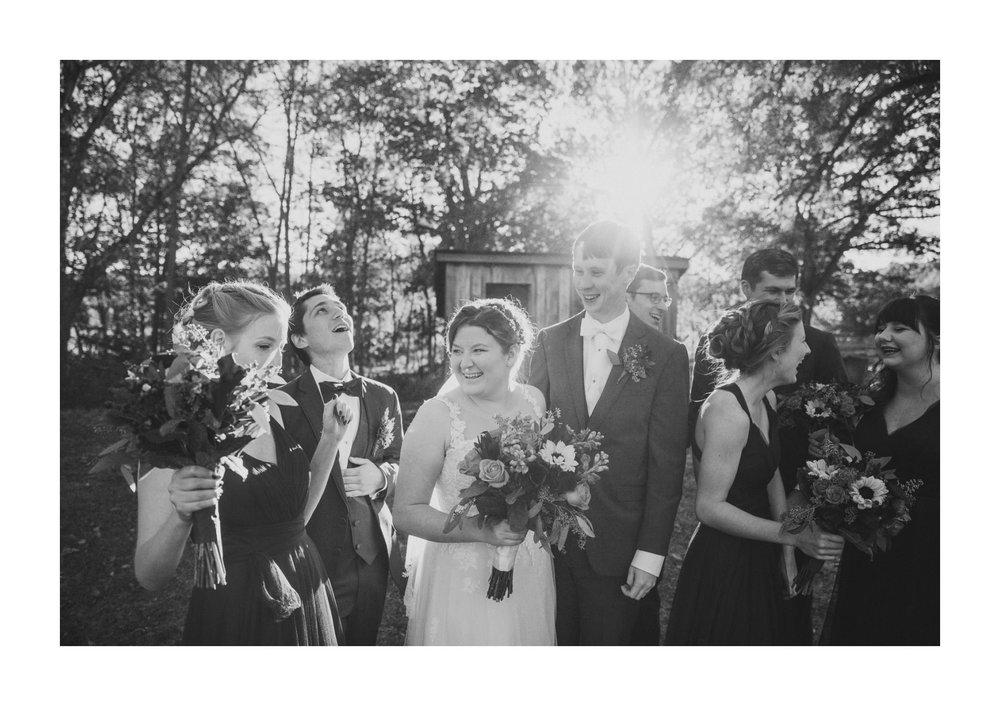 Hale Farm and Village Wedding Photographer 00065 .JPG