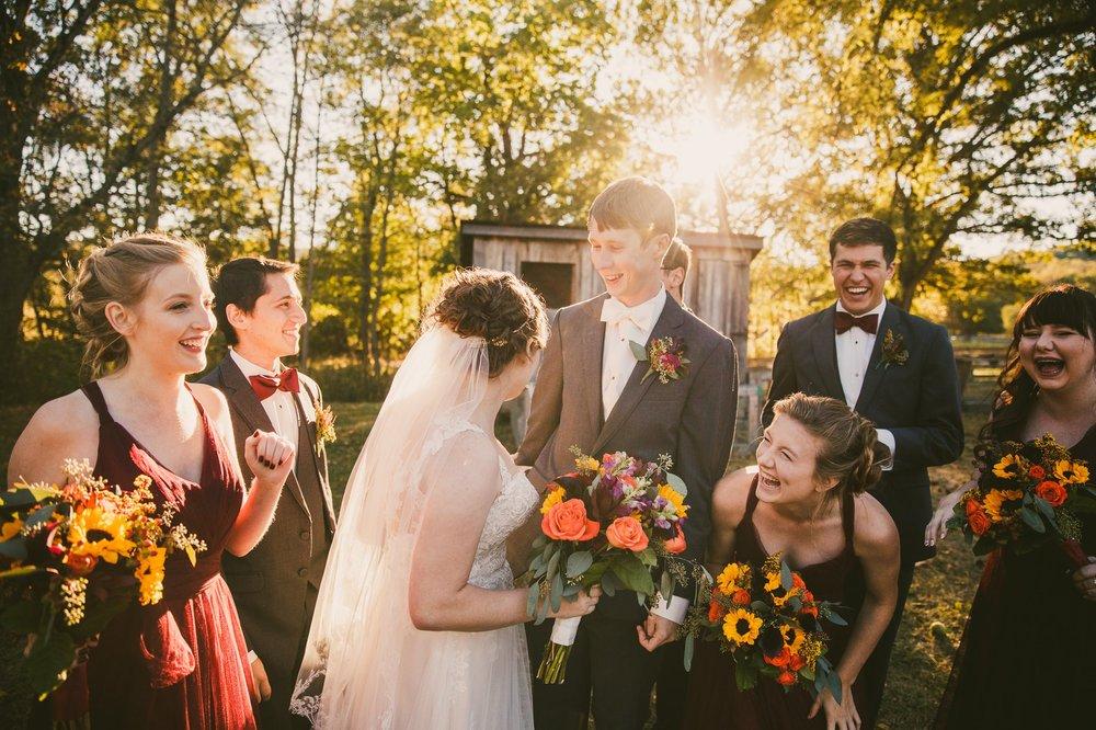 Hale Farm and Village Wedding Photographer 00066 .JPG