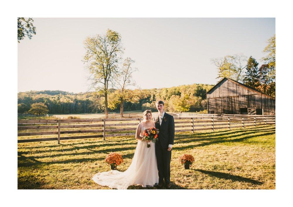 Hale Farm and Village Wedding Photographer 00067 .JPG
