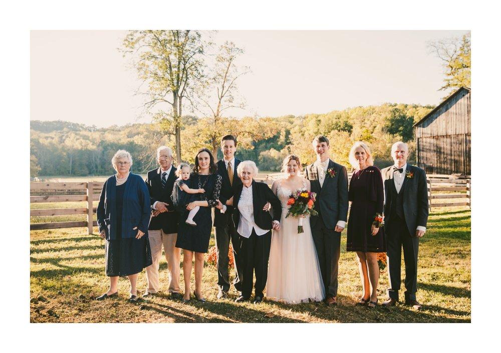 Hale Farm and Village Wedding Photographer 00068 .JPG