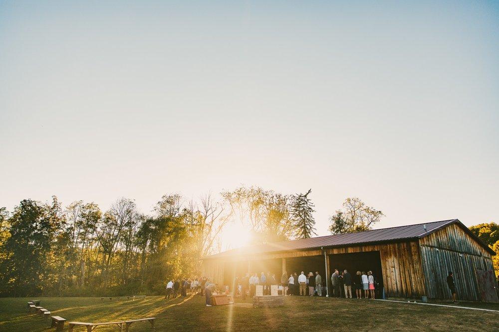Hale Farm and Village Wedding Photographer 00070 .JPG