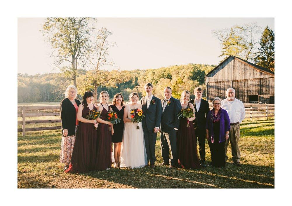Hale Farm and Village Wedding Photographer 00069 .JPG