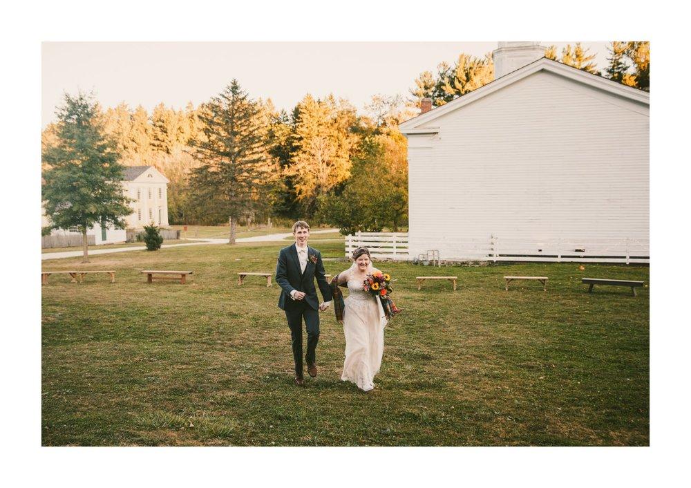Hale Farm and Village Wedding Photographer 00073 .JPG