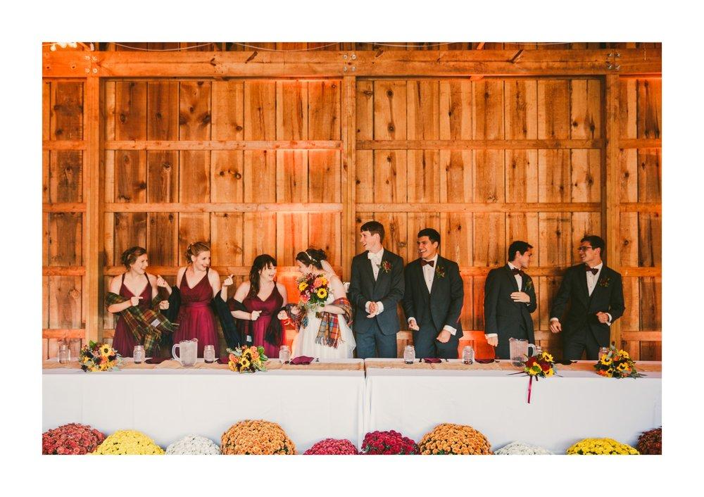 Hale Farm and Village Wedding Photographer 00074 .JPG