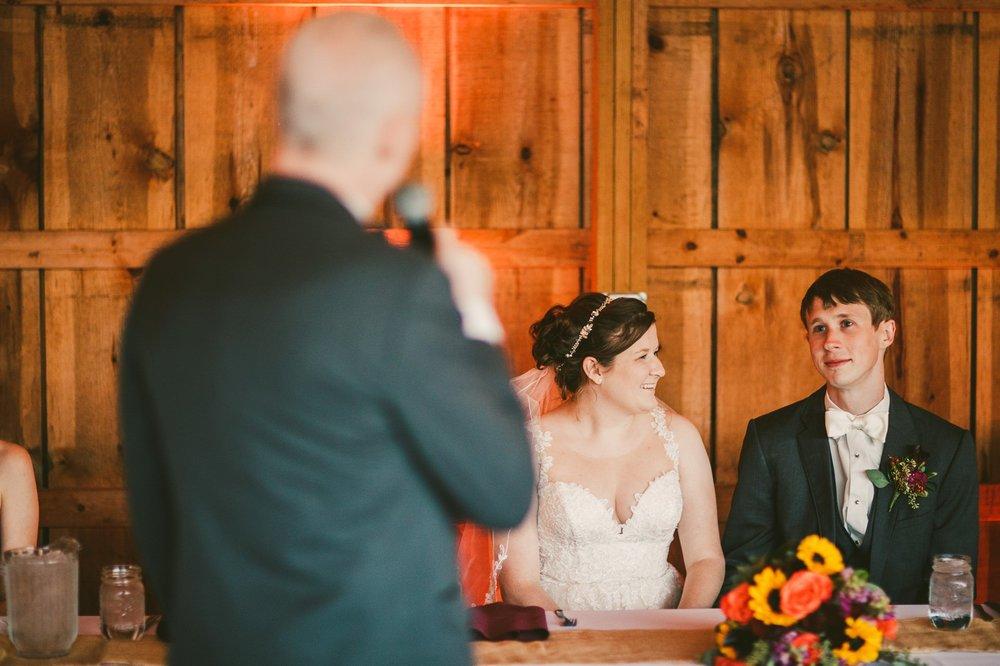 Hale Farm and Village Wedding Photographer 00075 .JPG