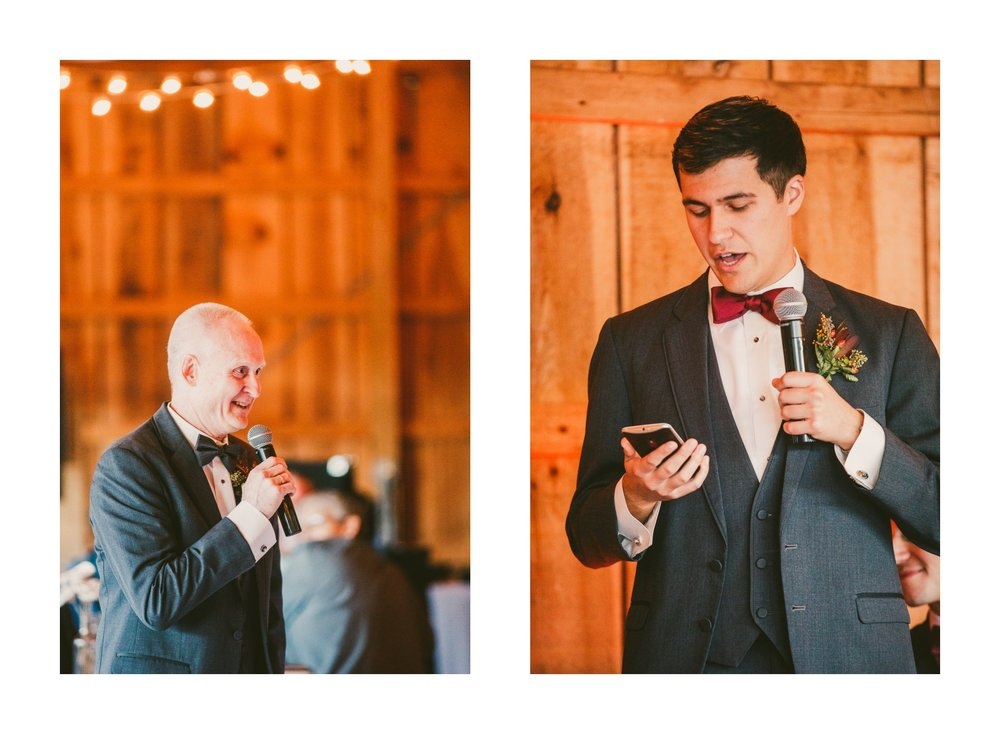 Hale Farm and Village Wedding Photographer 00076 .JPG