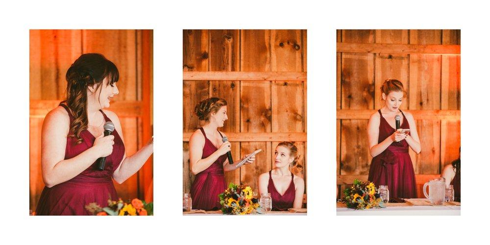 Hale Farm and Village Wedding Photographer 00078 .JPG