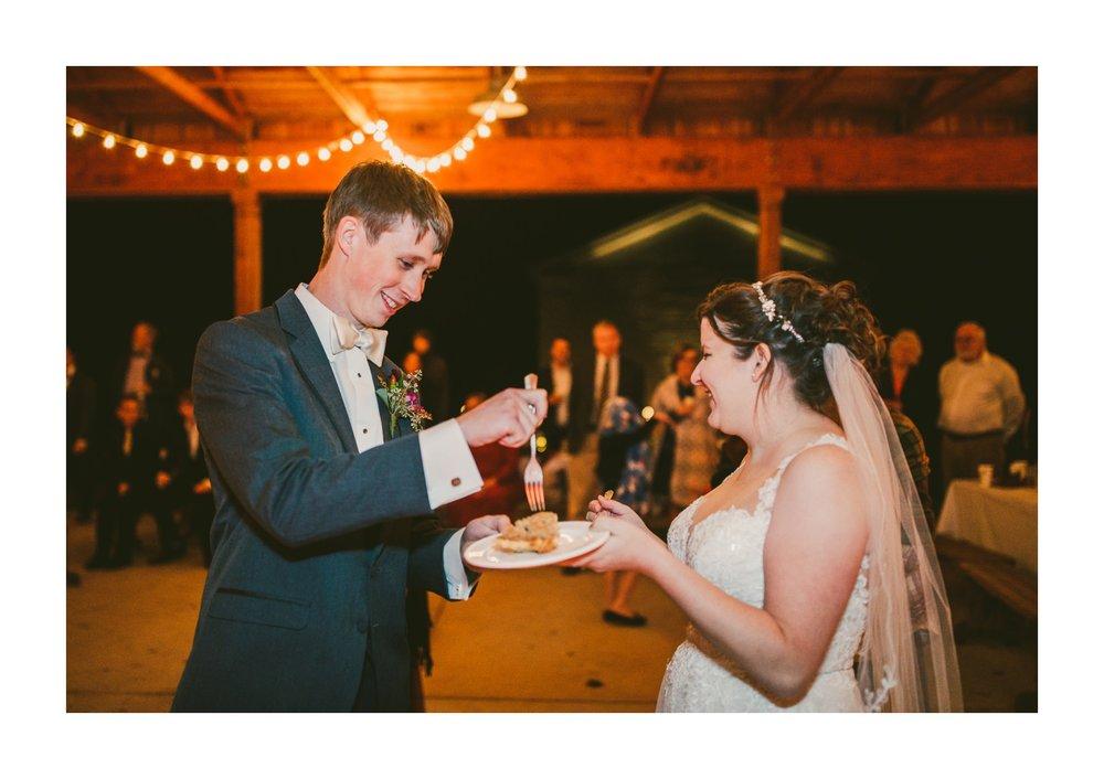 Hale Farm and Village Wedding Photographer 00080 .JPG
