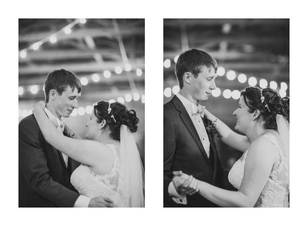 Hale Farm and Village Wedding Photographer 00081 .JPG