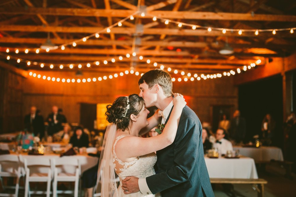 Hale Farm and Village Wedding Photographer 00082 .JPG