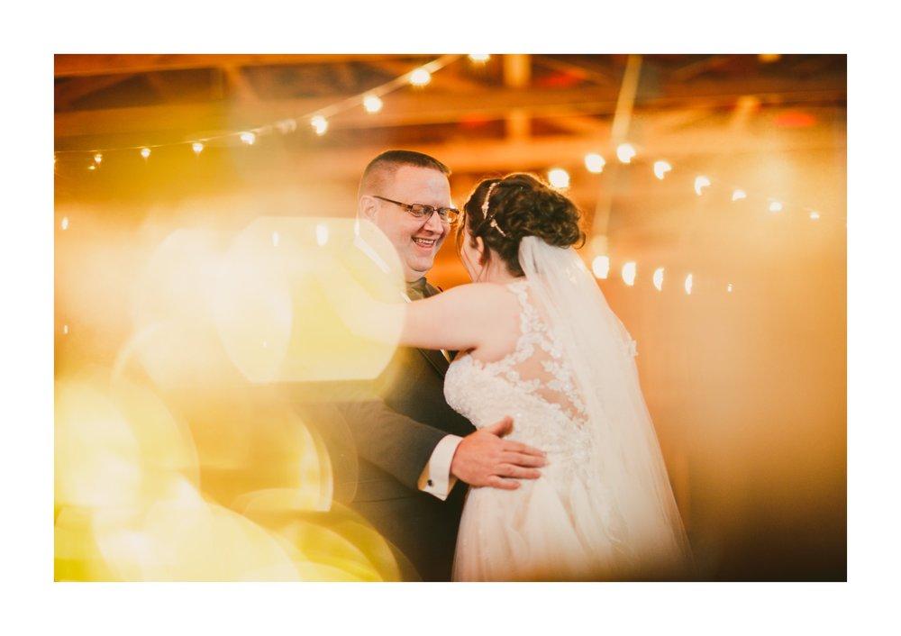 Hale Farm and Village Wedding Photographer 00083 .JPG