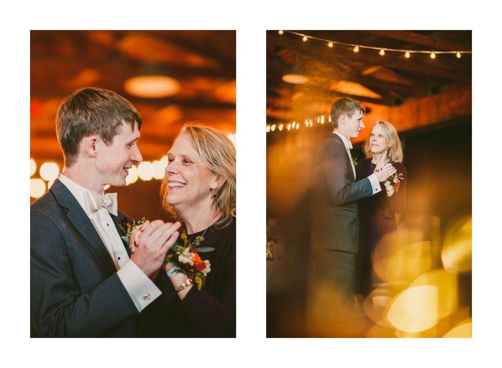 Hale Farm and Village Wedding Photographer 00084 .JPG