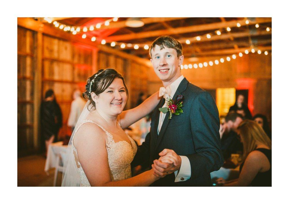 Hale Farm and Village Wedding Photographer 00086 .JPG