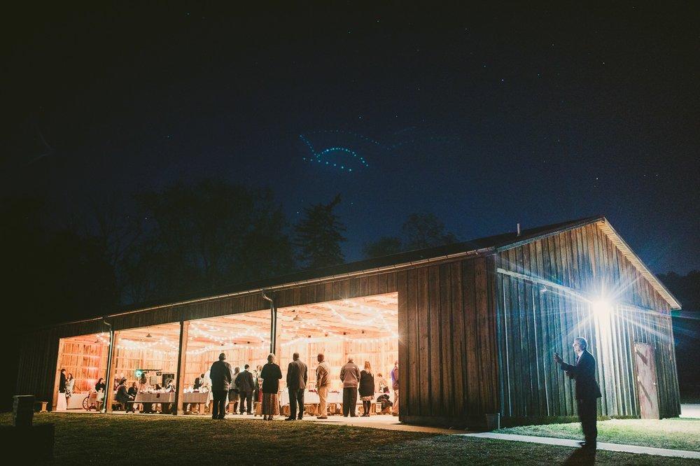 Hale Farm and Village Wedding Photographer 00085 .JPG