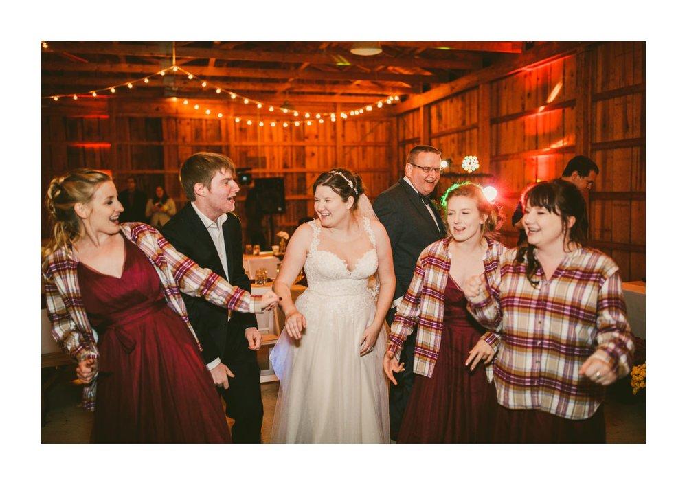 Hale Farm and Village Wedding Photographer 00088 .JPG